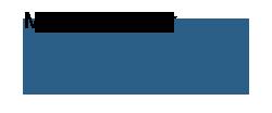 WHYY Media Sponsor logo